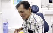 Nghệ sĩ Thương Tín thay đổi diện mạo, tiết lộ đã có công việc làm ăn mới