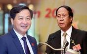 Chính phủ có 2 Phó Thủ tướng mới