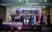 2 đội sinh viên xuất sắc của Việt Nam trong cuộc thi sáng tạo khởi nghiệp L'oreal Brandstorm mùa 2 được lựa chọn đi thi đấu quốc tế