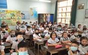 TPHCM chính thức chốt danh mục SGK lớp 2 và lớp 6