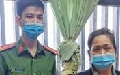 Trốn truy nã 17 năm tại Trung Quốc vẫn không thoát
