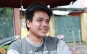 Người 'vô hình' 30 năm ở Hà Nội chính thức trở thành công dân Thủ đô