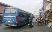 Vụ nghi không phục vụ hành khách khuyết tật: Nữ nhân viên xe buýt kể lại sự việc gây bất ngờ