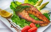 Giá trị dinh dưỡng của cá khiến bạn không thể bỏ qua