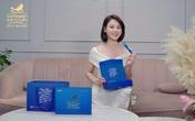 Diễn viên Lương Thu Trang review collagen cá tuyết Ona Global, liệu sản phẩm có tốt đúng như lời đồn?
