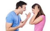 Muốn được vợ hoặc chồng yêu chiều, hạnh phúc thì hãy ngừng suy diễn trong hôn nhân