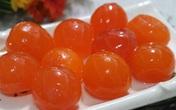 10 loại thực phẩm tuyệt đối không nên ăn thường xuyên