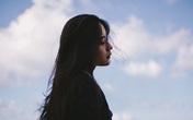 Trách vợ không trọng nghĩa tào khang, sự thật chua chát sau quyết định ly hôn khiến tôi sốc nặng