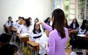 Khi chính sách giáo dục 'xếp hạng' cả đạo đức của giáo viên