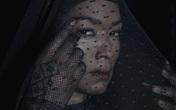 """""""Nữ hoàng phù thủy"""" nổi danh nhất thế giới với quyền năng kỳ bí: 80 tuổi vẫn trẻ đẹp như gái 30, cứu người bệnh không cần thuốc"""