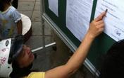 Trường học tại Hà Nội bị cấm thu các khoản ngoài quy định trong quá trình tuyển sinh