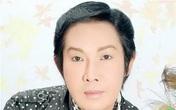 Cuộc sống của NSƯT Vũ Linh, Kim Tử Long và các nghệ sĩ cải lương tài danh
