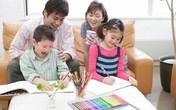3 điều nhỏ nhặt cha mẹ thường bỏ qua khi nuôi con, sau này lại hối tiếc