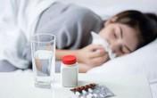 Nhóm thực phẩm người đang có dấu hiệu cảm cúm cần tránh xa