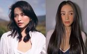Mỹ nhân Việt để 4 kiểu tóc đen truyền thống này là đẹp xinh và sang chảnh miễn chê