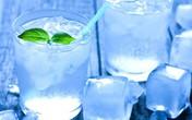 Chớ dại uống 4 loại nước này khi ngủ dậy vào buổi sáng