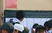 Thi lớp 10 Hà Nội: Thêm 2 trường mới, khoảng 62% học sinh vào công lập