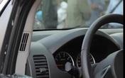 Sau khi nhậu xong cầm dao chặn xe tài xế chở mía cướp tài sản