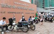 Học lực khá mới được dự tuyển vào lớp 10 THPT chuyên tại Hà Nội