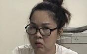 """Người đàn bà 44 tuổi dùng clip """"trong nhà nghỉ"""" tống tiền nhân tình 63 tuổi"""