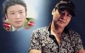 'Cảnh sát hình sự' Võ Hoài Nam: 'Nếu tôi sa đọa làm sao có cô vợ tốt?'