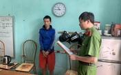 Tuyên Quang: Ông nội bị trói tay, bé gái 13 tuổi bị bố dượng cưỡng hiếp