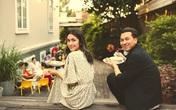 Bạn thân hơn 10 năm hé lộ con người thật của Hà Tăng và cách nàng dâu hào môn chi tiền
