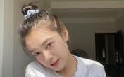 Giải mã sức hút triệu view của cô nàng du học sinh Trung Quốc