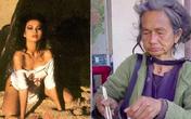 Mẹ ruột Kim Ngân lên tiếng khi bị nói bỏ rơi con gái bệnh tật, hóa điên đi lang thang tại Mỹ
