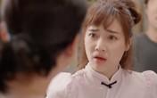 'Cây táo nở hoa' tập 7: Báu hỗn láo cãi lại chị dâu