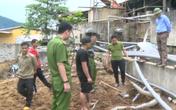 Thanh Hóa: Tiếp tục phát hiện hàng loạt cơ sở xả thải ra sông Mã