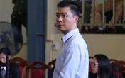 Kháng nghị quyết định giảm thời hạn phạt tù cho Phan Sào Nam