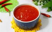 3 loại gia vị trong nhà bếp tưởng chừng ít đường nhưng lại là thủ phạm gây tăng đường huyết