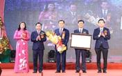 Thủ tướng Chính phủ công nhận huyện Thạch Thất – TP Hà Nội đạt chuẩn nông thôn mới
