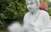 Bức tượng về mẹ chồng và nàng dâu gây phẫn nộ ở Trung Quốc