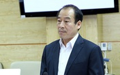 PGS.TS Trần Đắc Phu: Bộ Y tế phản ứng rất nhanh với Kiên Giang để tránh bị động