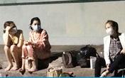 5 phụ nữ nhập cảnh trái phép vào Phú Quốc