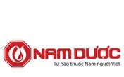 Công ty Cổ phần Nam Dược: Sử dụng hình ảnh bản đồ Việt Nam trong quảng cáo nhưng không thể hiện đầy đủ chủ quyền quốc gia