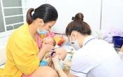 Người dân không nên hoang mang trước hội chứng viêm màng não ở Nghệ An