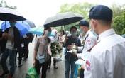 Giỗ tổ Hùng Vương, người dân cả nước hướng về nguồn cội