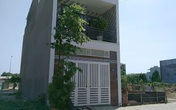Chê chung cư bất tiện, 7 năm 'khổ sở' vì mua nhà ngoại thành