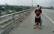 Hải Dương: Nam thanh niên đâm tài xế taxi tử vong vì đòi nợ 1 triệu đồng