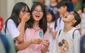 Trường Nguyễn Tất Thành không tuyển thẳng thí sinh có IELTS, TOEFL