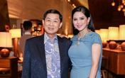 Bố chồng Tăng Thanh Hà: Đại gia ngàn tỷ đồng, bận rộn bù đầu nhưng vẫn hết mực quan tâm, dạy dỗ các con theo cách ấm áp không ngờ