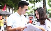 Có chứng chỉ tiếng Anh quốc tế là giành tấm vé vào đại học?