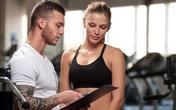 Chia sẻ của chàng trai lột xác nhờ gym và lời khuyên chí lý cho người mới tập