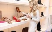 6 cách thông minh dành cho những cô nàng nghiện mua sắm