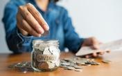 Mỗi tháng dư 2-3 triệu đồng, để không hay đầu tư sinh lời?