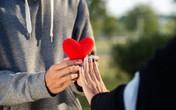 Từ câu chuyện vợ chồng Bill Gates: Ly hôn không phân biệt giầu - nghèo, sang- hèn