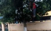 Hòa Bình: Làm rõ vụ người đàn ông tử vong trong tư thế treo cổ gần trường học